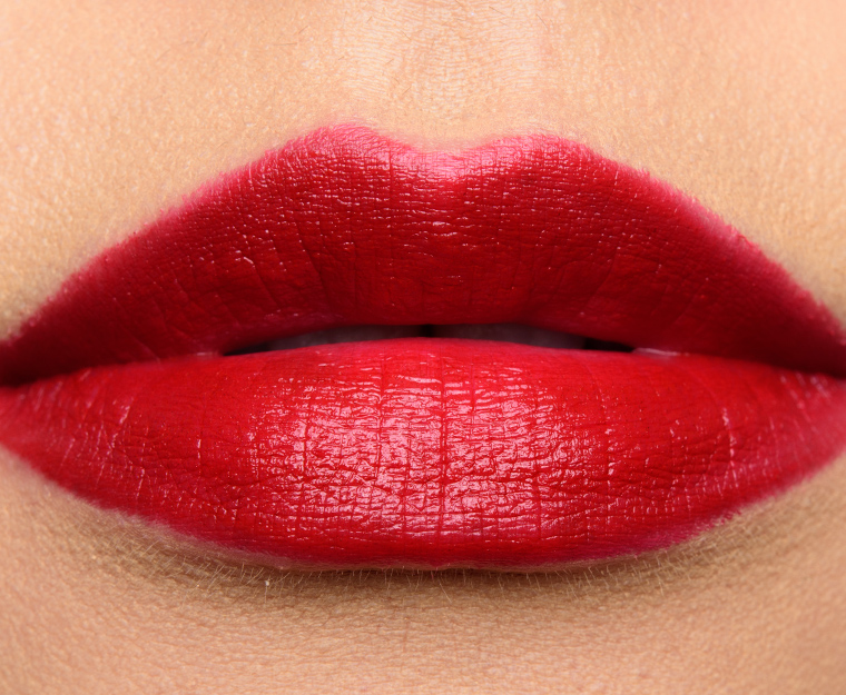 Chanel Rouge Tentation (169) Rouge Allure Lipstick