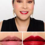 Chanel Rouge Tentation (169) Rouge Allure Luminous Intense Lip Colour