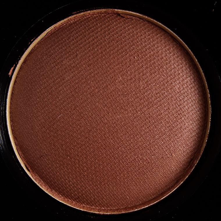 Chanel Candeur et Experience #1 Multi-Effect Eyeshadow