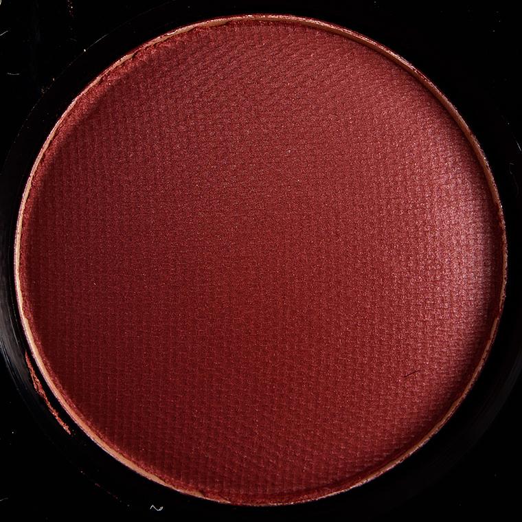 Chanel Candeur et Experience #3 Multi-Effect Eyeshadow