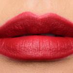Chanel Rouge Vie (58) Rouge Allure Velvet