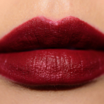 Chanel Rouge Audace (59) Rouge Allure Velvet