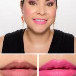 Charlotte Tilbury Bosworth\'s Beauty Matte Revolution Lipstick