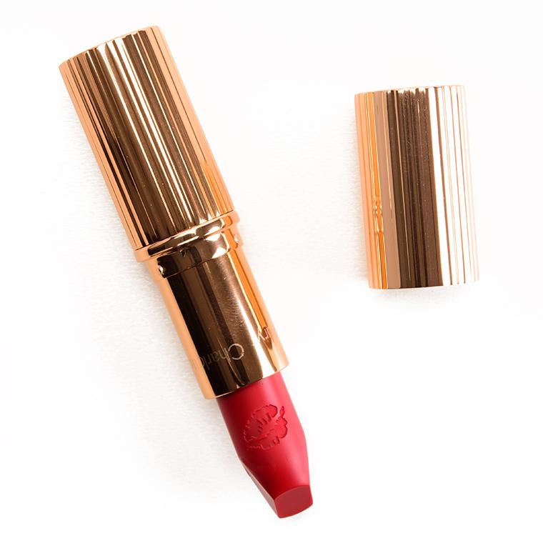 Charlotte Tilbury Carina's Love Lipstick