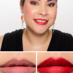 Charlotte Tilbury Carina's Love Matte Revolution Lipstick