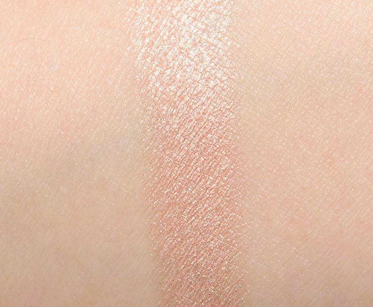Charlotte Tilbury Seductive Beauty (Brighten) Eyeshadow