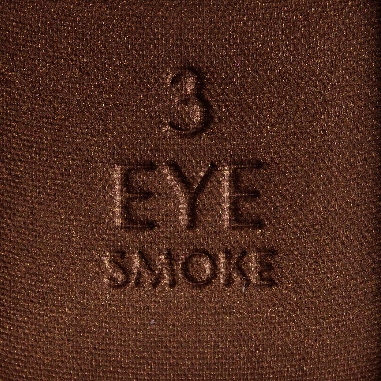 Charlotte Tilbury Seductive Beauty (Smoke) Eyeshadow