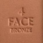 Charlotte Tilbury Seductive Beauty (Bronze) Filmstar Bronze