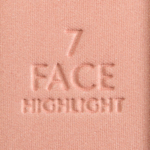 Charlotte Tilbury Seductive Beauty (Highlight) Filmstar Glow