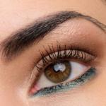 Charlotte Tilbury Seductive Beauty Instant Look in a Palette