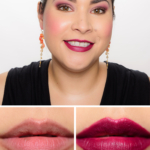 Charlotte Tilbury Hel\'s Bells Matte Revolution Lipstick