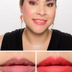 Charlotte Tilbury Hot Emily Kissing Lipstick