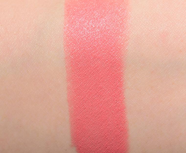 Charlotte Tilbury Kidman's Kiss Lipstick