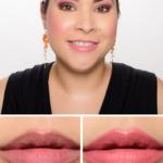 Charlotte Tilbury Kidman's Kiss Matte Revolution Lipstick