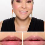 Charlotte Tilbury Kim K.W. Kissing Lipstick