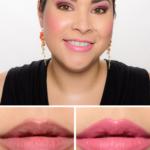 Charlotte Tilbury Liv It Up Kissing Lipstick