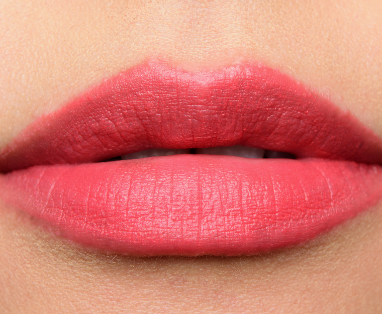 Charlotte Tilbury Miranda May Lipstick