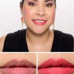 Charlotte Tilbury Miranda May Matte Revolution Lipstick