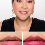 Charlotte Tilbury Secret Salma Matte Revolution Lipstick