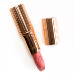 Charlotte Tilbury Super Cindy Matte Revolution Lipstick