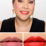 Charlotte Tilbury Tell Laura Matte Revolution Lipstick