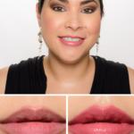 Christian Louboutin Beaute Altareva Loubilaque Lip Lacquer