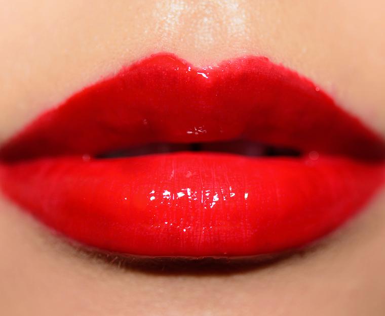 Christian Louboutin Beaute Altressa Loubliaque Lip Lacquer