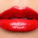 Christian Louboutin Beaute Altressa Loubilaque Lip Lacquer