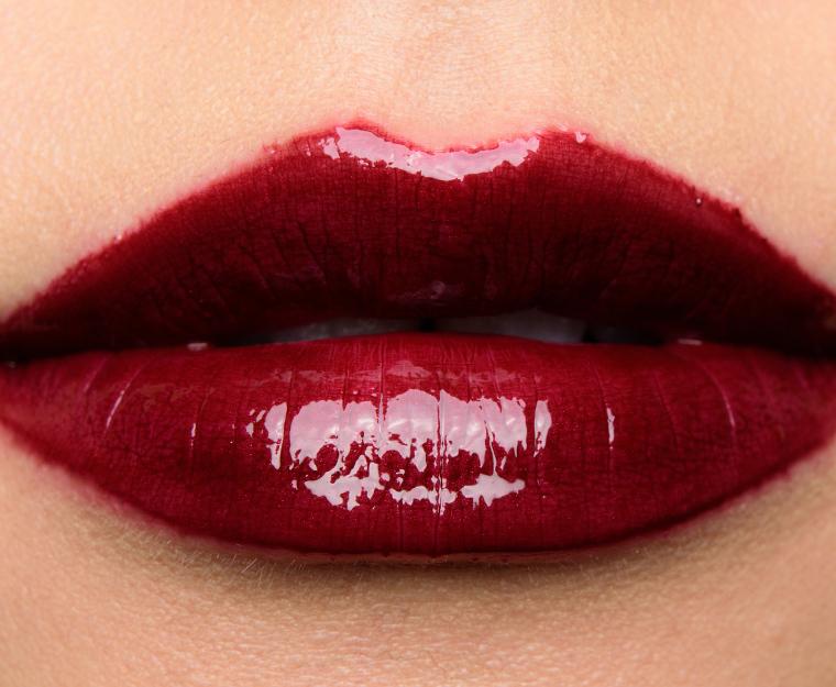 Christian Louboutin Beaute Casanovella Loubliaque Lip Lacquer