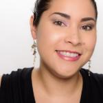 Cle de Peau Almond (16) Luminizing Face Enhancer
