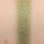 Cle de Peau Modern Era #2 Eyeshadow