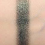 Cle de Peau Modern Era #4 Eyeshadow