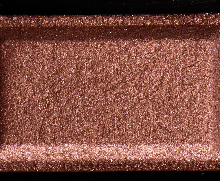 Cle de Peau Golden Age #1 Eyeshadow