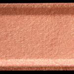 Cle de Peau Golden Age #2 Eyeshadow