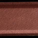 Cle de Peau Golden Age #4 Eyeshadow