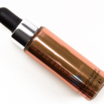 Cover FX Sunkissed Custom Enhancer Drops (Bronzing)