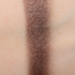 Dior Parisian Sky #5 Skyline Couture Eyeshadow
