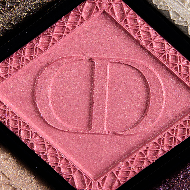 Dior Capital of Light #3 Skyline Couture Eyeshadow