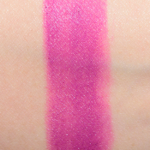 Dose of Colors Dark Secret Lipstick