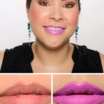 Dose of Colors Love Potion Lipstick