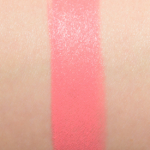 Dose of Colors Playdate Lipstick