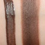 Giorgio Armani Leather Smoke (20) Eye Tint