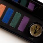 Kat Von D Serpentina Fall 2016 Eyeshadow Palette