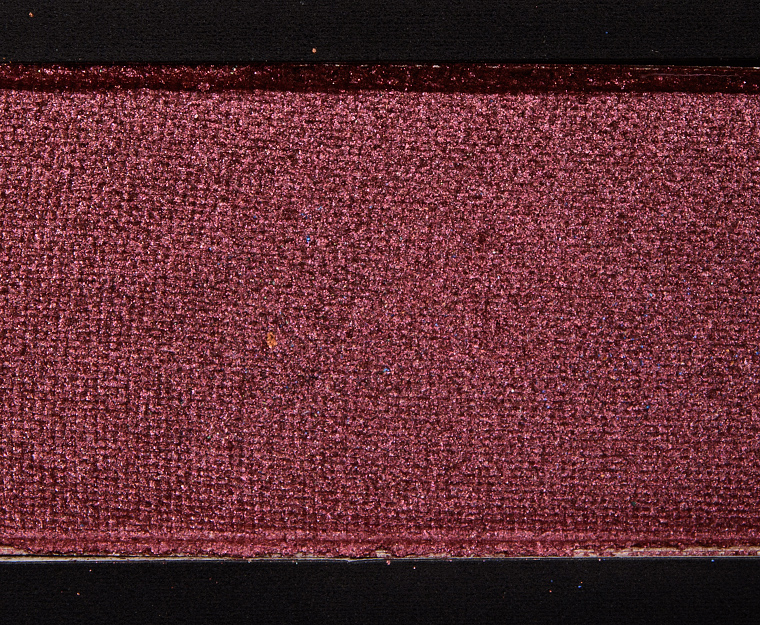 Kat Von D Queen Eyeshadow