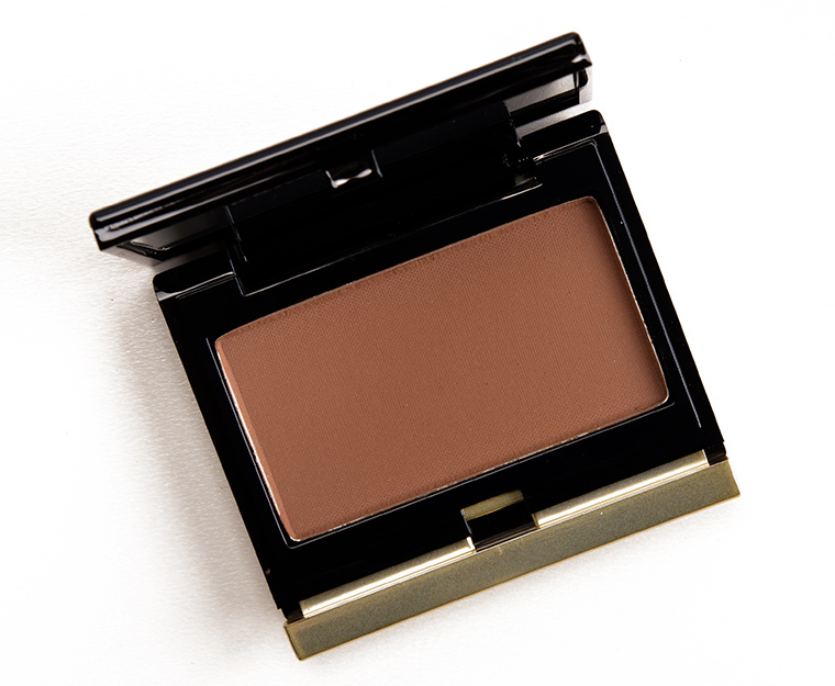 Kevyn Aucoin Deep The Sculpting Powder