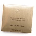 Kevyn Aucoin Deep The Sculpting Powder