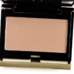 Kevyn Aucoin Light The Sculpting Powder