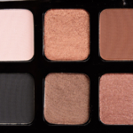 Laura Mercier Eye-Art Caviar Colour-Inspired Edition Artist Eye Colour Palette