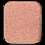 Laura Mercier Rosegold Luster Eye Colour