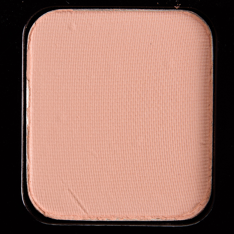 Laura Mercier Ginger Matte Eye Colour